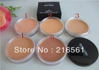 1PCS HOT Maleup PREP + PRIME EYE BASE YEUX Concealer Free shipping