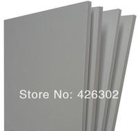 "12""x9""x3/16"" White Foam Board , 12 pcs/pack free shipping"