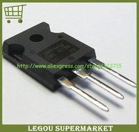 10pcs/Lot  IRFP4468PBF   IRFP4468   TO-247      11+   IC   Free Shipping