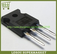 10pcs/Lot  IRFP4468PBF   IRFP4468   TO-247      11+   IC   Free Shipping
