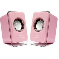 Av-013 Multimedia Laptop Small Audio Desktop Mini Speaker For for IPhone Ipod Laptop MP3 Mp4 Mini Portable Speak Free Shipping