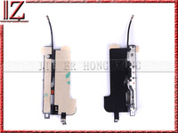 Free shipping for iphone 4s wifi flex cable Signal Antenna flex cable wifi 10pic//lot  original shipping china post