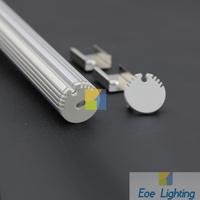 DHL/FEDEX/EMS Free shipping- NEW aluminium led profile extrusion for led strip