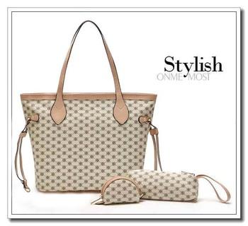 Hot Sale New 2015 Fashion Designer Brand Handbags PU Leather Shoulder Bags Women Messenger Bag Items Tote Free Shipping FF37