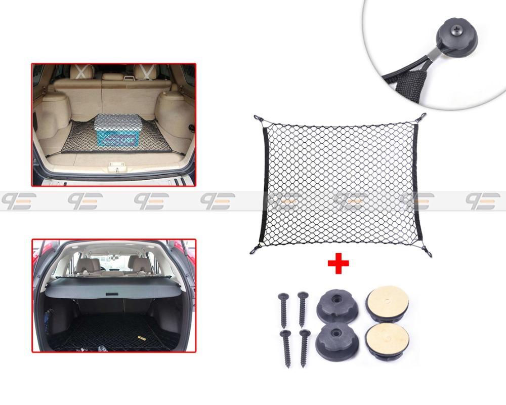 Автомобильные держатели и подставки ca00949/ca01384