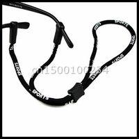 Eyeglass chain String Glasses Lanyard Holder Sunglasses Neck Cord Strap Superior Eyewear Chain