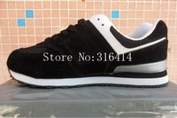2013 New sneakers for man leisure sports shoes man's sneakers shoes Man running shoes