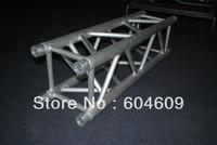 290*290*2000mm spigot truss for Exhibition Trusses ,Outdoor Performance Trusses,Event background trusses
