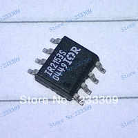 IR2153S IR2153 SOP8 SELF-OSCILLATING HALF-BRIDGE DRIVER IC New ORIGINAL Free Shipping