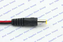 wholesale extension power cable