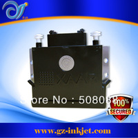 Fast delivery! high quality xaar 382 printhead for sale