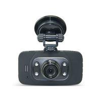 Free Shipping!!Cheapest wholesaleOriginal HD 1080P Car DVR Vehicle Camera Video Recorder Dash Cam G-sensor HDMI GS8000L