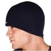 1pcs mens winter cap Set of head cap man hat outdoor skiing man warm protecting hats brand sports beanie fall hats for men(China (Mainland))