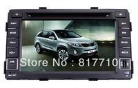 DVD player for cars of HYUNDAI  ELANTRA 2012