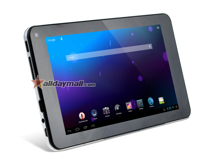 Inch-Android-4-2-Dual-Core-VIA-8880-1-2GHz-Tablet-PC-4GB-Wi-Fi.jpg