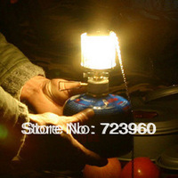 On Sales camping light tent light glass cover Outdoor Camping gas lamp BL300-F1 Lamp holder lights for Camp lamp wholesales