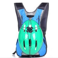 Fashion Advanced waterproof nylon traveling & sport bag Hot sales and free shipping cycling bag