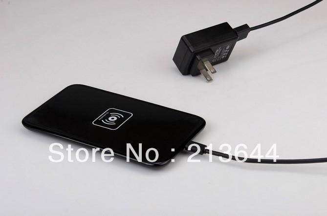 Зарядное устройство для мобильных телефонов Samsung S4 i9500 S3 i9300 Note2 N7100 HTC nexuS4 Nokia 920 OEM зарядное устройство для мобильных телефонов note2 samsung note2 n7100 2