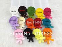 100pcs/lot 14colors,children accessories,christmas,tiaras for girls