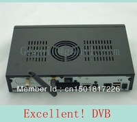 Better Quality the Hot selling satellite receiver dm800hd se DM800 se HD DM800se 800SE turner with wifi inside