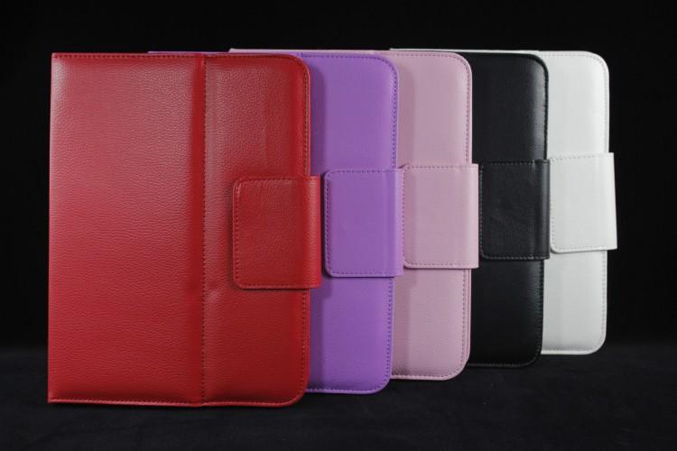 Samsung Galaxy Tab 3 Covers
