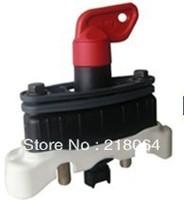 VOLVO spare parts No.21243844,8144007 TANK GAUGE,21247147 ABS sensor