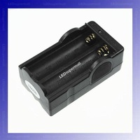 Big Promotions Excellent Lithium Ion Battery Charger for 18650 Li-Ion  Rechargeable  battery + FREE SHIPPING