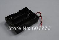 3*18650 Battery case DIY Mobile Power(5pcs)