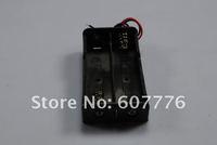 2*18650 Battery case DIY Mobile Power(5pcs)