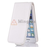 Magnetic Flip PU Leather Case Flip Cover Pouch for Apple iphone 5C New