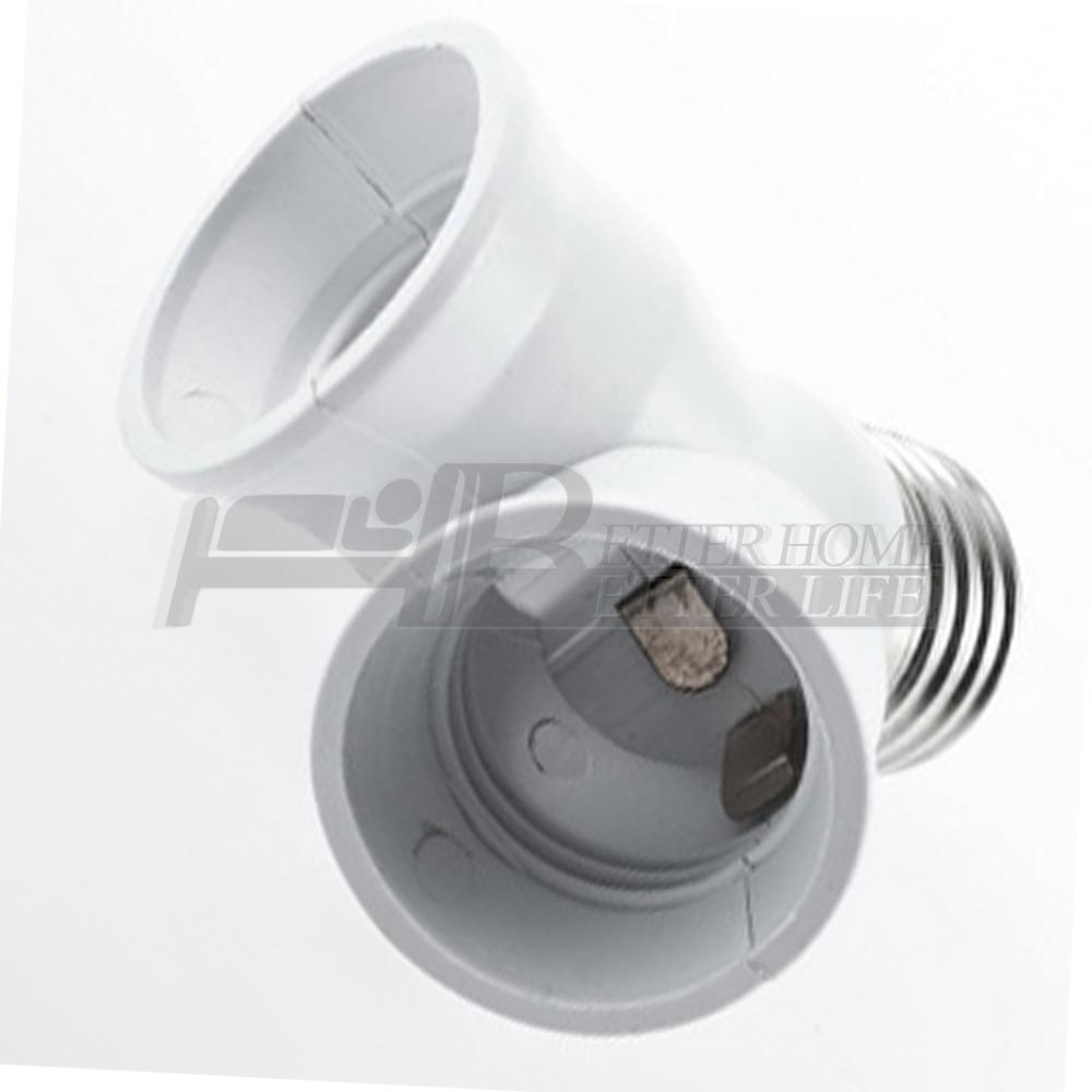 Преобразователь ламп 1 E27