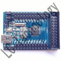 ARM Cortex-M3 STM32F103C8T6 mini STM32F103 C8T6 core board development board