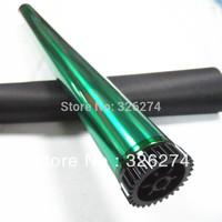 DI3510 OPC Drum/Hihg Quality Copier Parts For Konica Minolta Bizhub 250 2510 350 3510 DI2510 OPC Drum BH250 DI250 DI350 opc drum