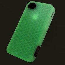 wholesale iphone 4s case rubber