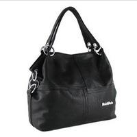 crossbody bags for women,splice style 2013 fashion casual handbag suede bag,dual function bag,beige black khaki brown,cx1137