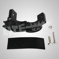 Mounting Bracket Kits For Fog Lamp Model 609,610