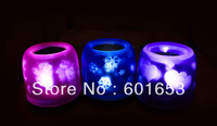 hot wholesale LED Candle light,Voice control Candle light,Electronic candle