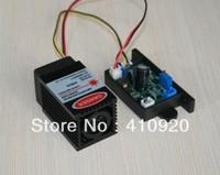 200mW 300mW 637nm 638nm Fat Beam Laser Diode Module TTL Lighting Show 12VDC