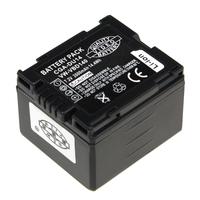 Digital Boy HOT CGA-DU14 CGA DU14 LI-ION Battery For PANASONIC CGR-DU06 DU07 NV-GS10 GS100K GS17E PV-GS65 Drop Shipping