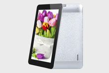 """New Arrive 7"""" VIA 8880 Android 4.2 Jelly Bean Tablet PC Dual Core+HDML+ Dual Camera 7inch mini pc Free shipping(Hong Kong)"""