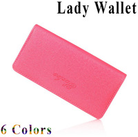 New Hot Selling Brand Quality Unique Fashion PU Women Handbags,Lady Wallet,6 Colors Available,Free Shipping,BB09