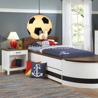 Child's bedroom football Pendant lamp,Children basketball Pendant light Drop lights 25cm diameter Glass cover/fixture wholesale