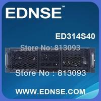 EDNSE server chassis rackmount ED314S40