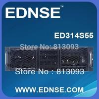 EDNSE server chassis rackmount ED314S55