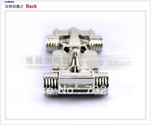 wholesale racing car usb