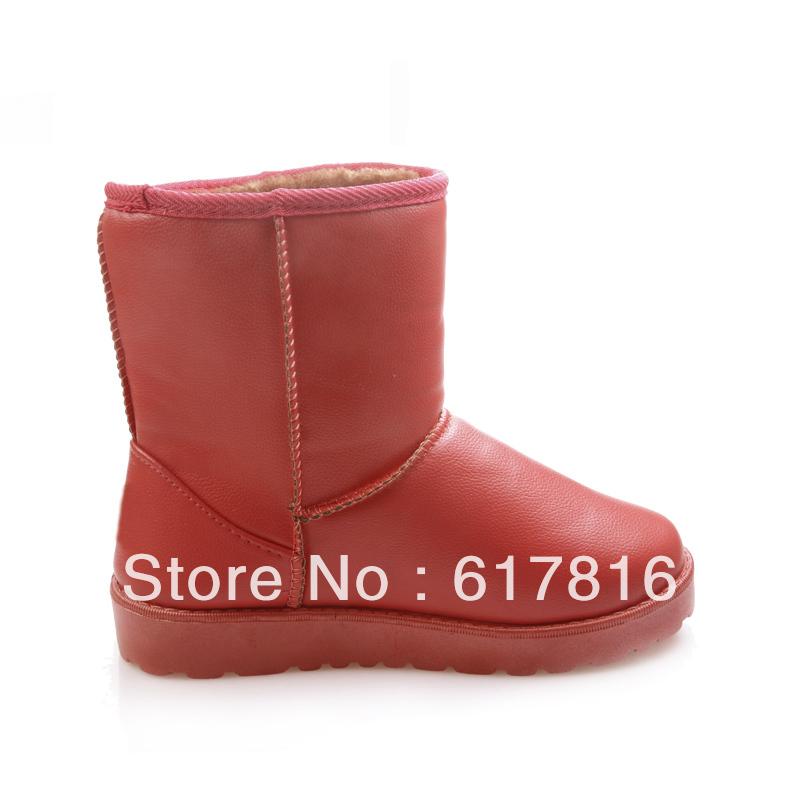 get cheap waterproof boots aliexpress