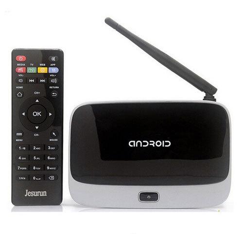 CS918-Original-XBMC-fully-loaded-Q7-MK888-android-TV-box-Quad-core-RK3188-1G-8G-4K.jpg