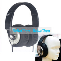 hot sale XB700 earphone headphone MP3 MP4 earphone headphone with retail box