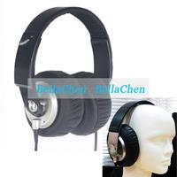 hot sale XB700 earphone headphone MP3 MP4 earphone headphone with retail box