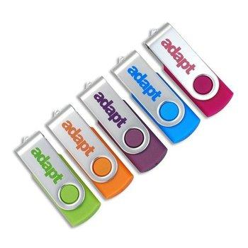 2013 Factory Wholesale Gift USB FLASH DRIVE free printing your logo on usb disk 1gb/2gb/4gb/8gb/16gb/32b/64gb